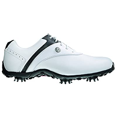 FootJoy Women's LoPro Collection Golf Shoes from FootJoy