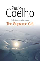 The Supreme Gift Paperback
