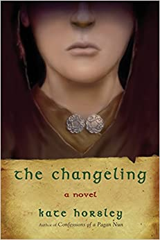 Changeling: A Novel