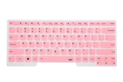 Leze Keyboard Protector ThinkPad Version