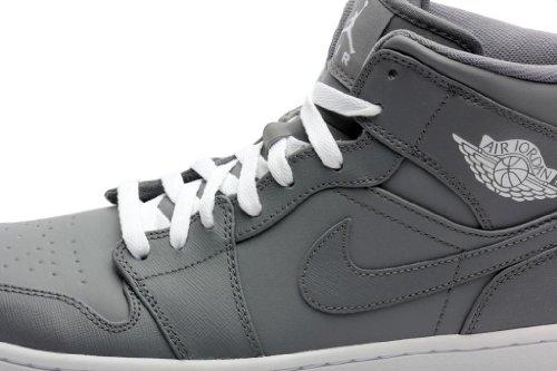Homme Gymnastique '17 Air Ul De Gris Nike Max Fonc 97 Chaussures F8qq0w