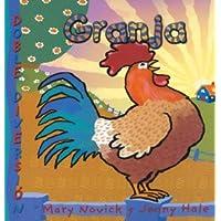 Granja / Farm (Spanish Edition)