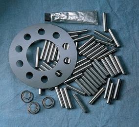 (Belt Drives Clutch Hub Bearing Kit BF-1)