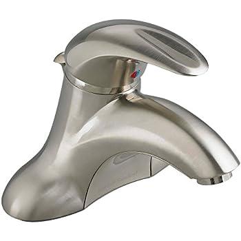 American Standard 7385 000 295 Reliant 3 Bathroom