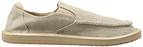 Mocassino Slip-on Uomo M