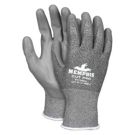 Resistant Glove, 12-51/64