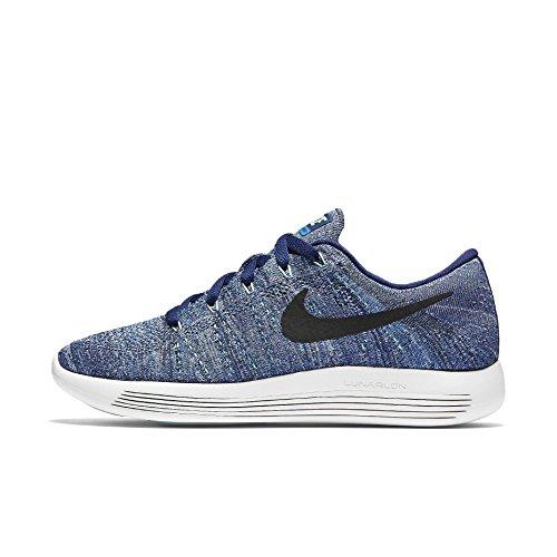 Nike 843765-501, Scarpe da Trail Running Donna, 42 EU