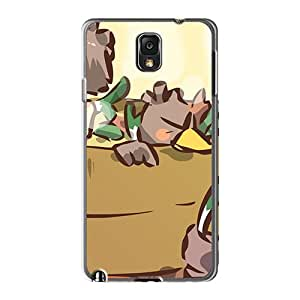 Cute Tpu Cases Covers For Galaxy Note 3 Black Friday