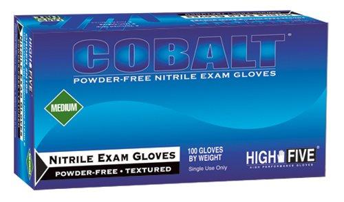 Five Glove - 3