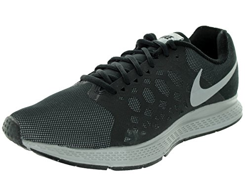 Nike Zoom Pegasus 31 Flash unisex erwachsene canvas sneaker low 40 EU