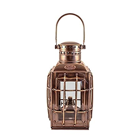 411HjGof4FL._SS450_ Nautical Lanterns and Beach Lanterns