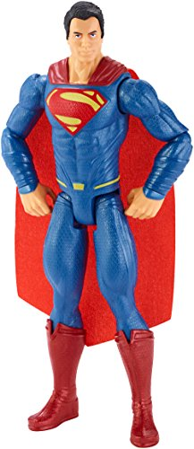 Batman v Superman: Dawn of Justice Superman Figure 12″