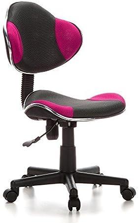 Silla de oficina ergonómica para niños,Nuevo diseño de estilo de un asiento de coche deportivo,Acolc