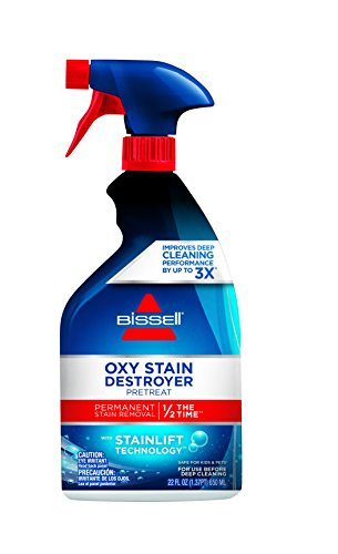 bissell-oxy-stain-destroyer-plus-pretreat-1775