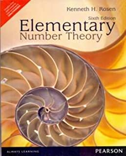 Elementary number theory and its application 6th edition kenneth elementary number theory 6th edition fandeluxe Choice Image