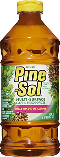 pine-sol-multi-surface-cleaner-original-40-ounce-bottle