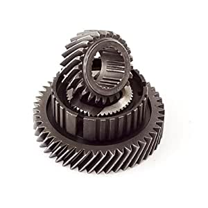 Omix-Ada 18886.43 Manual Transmission Fifth Speed Gear