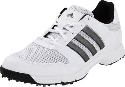 adidas Men's Tech Response 4.0 Golf Shoe