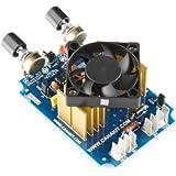 Cana Kit 50A Digital Motor Speed Controller