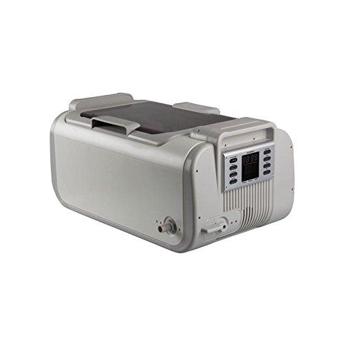 Ultraschallreiniger Profi + Heizung-7,5l/300W