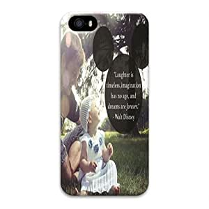 iphone 5 case,iphone 5 3d pc cover Constructed from shock absorbent,shatterproof and anti scratch material,family