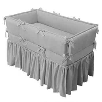 Amazoncom Design Your Own Crib Bedding Design Your Own Custom