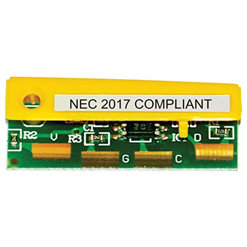 ElectriCalc Pro Upgrade Kit NEC 2017 ()