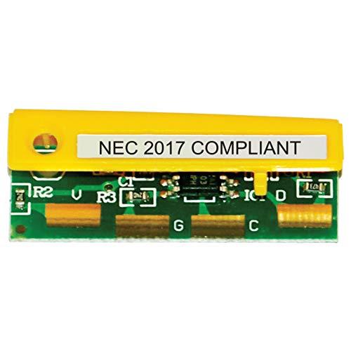 ElectriCalc Pro Upgrade Kit NEC 2017