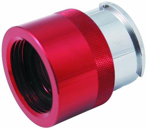 CTA Tools 7094 Radiator Pressure Tester - Cta Radiator Pressure Tester