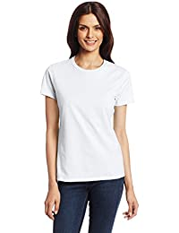 ccd85980f9b Womens Knits and Tees