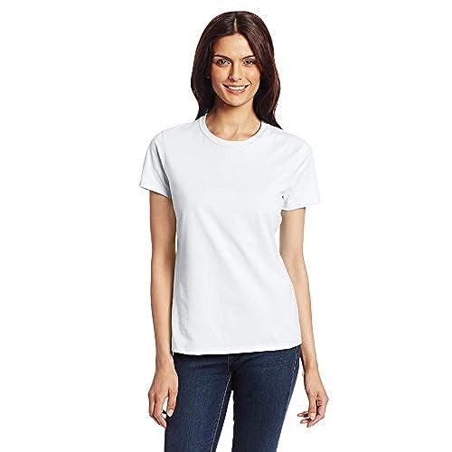 Hollister T Shirts Women S
