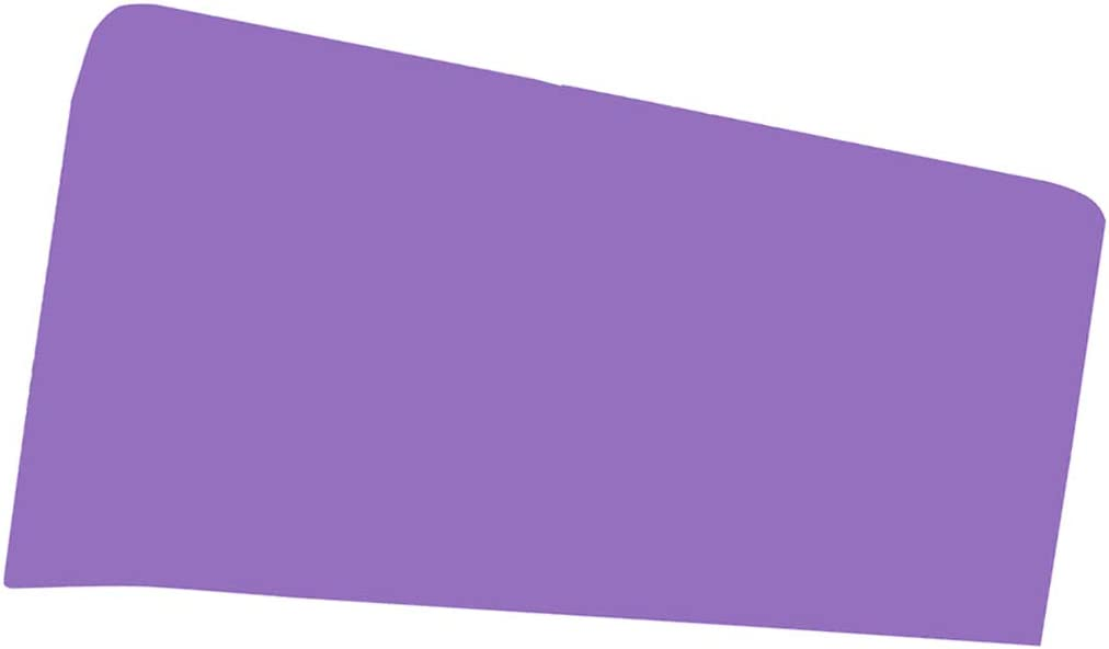Elastischer Bettkopfteil Schonbezug Passend F/ür Kopfteil 190 150x80cm Blau HomeDecTime Staubdichter