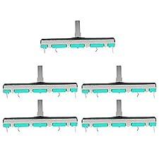 Slide Potentiometer Linear
