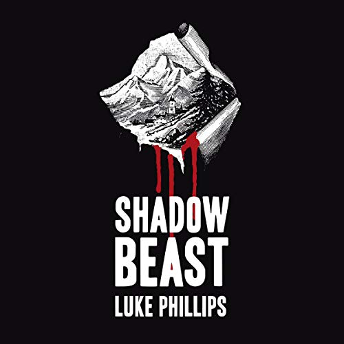 Pdf Fiction Shadow Beast