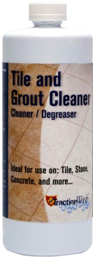 tractionwash-trwa32-1-quart-heavy-duty-tile-and-grout-cleaner