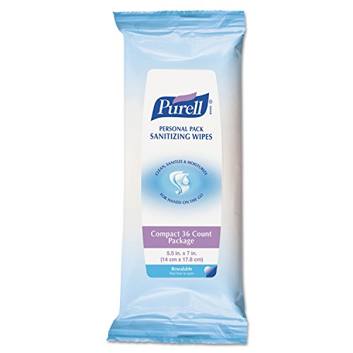 purell-9032-12-cmr-personal-pack-wipes-36-count-pack-of-12