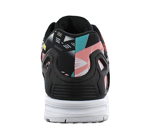 Chaussures Mode FLUX Originals Sneakers Femme Multicolor W ZX Adidas IOCqC