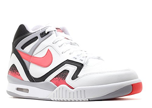 Buy air tech challenge nike