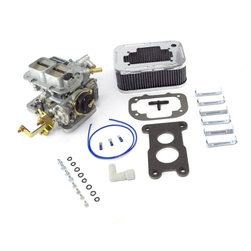 carburetor for jeep cj7 - 8