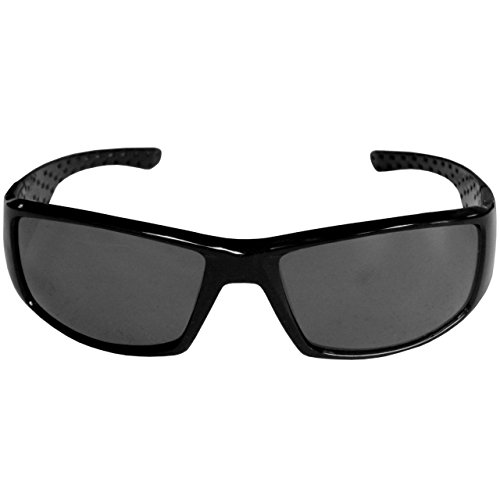 NFL Baltimore Ravens Chrome Wrap - Ravens Sunglasses Baltimore