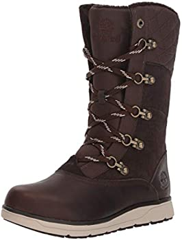 Timberland Haven Point Women's Waterproof Snow Boot