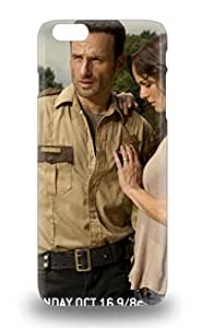 Durable Protector 3D PC Case Cover With American The Walking Dead Adventure Drama Horror Thriller Hot Design For Iphone 6 Plus ( Custom Picture iPhone 6, iPhone 6 PLUS, iPhone 5, iPhone 5S, iPhone 5C, iPhone 4, iPhone 4S,Galaxy S6,Galaxy S5,Galaxy S4,Galaxy S3,Note 3,iPad Mini-Mini 2,iPad Air )