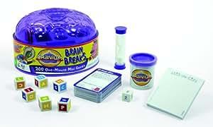 Juegos de Adultos Hasbro - Cranium Al Instante 31654105