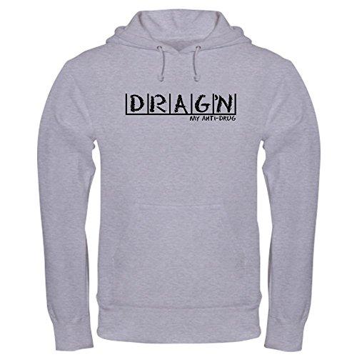 Draggin Pants - 4