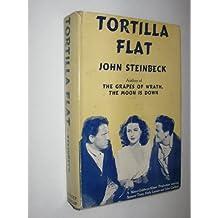 tortilla flat john steinbeck free pdf