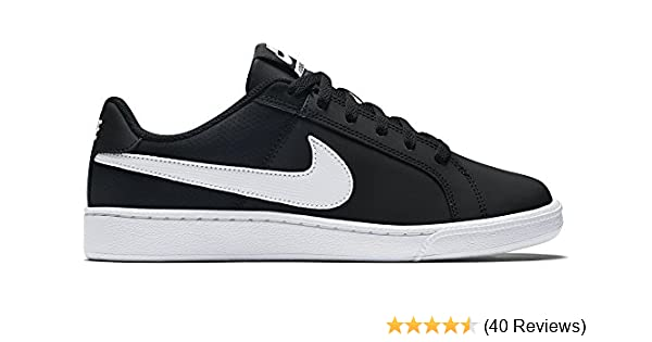 Nike Women s Court Royale Shoes a17599273