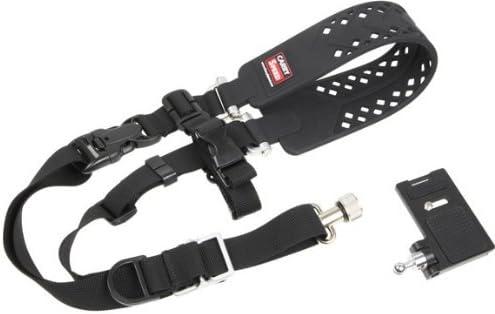 Carry Speed Extreme - Cinturón con soporte para cámara de fotos ...