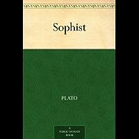 Sophist (English Edition)