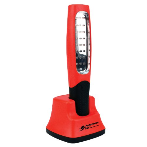 Performance Tool Led Light in US - 2