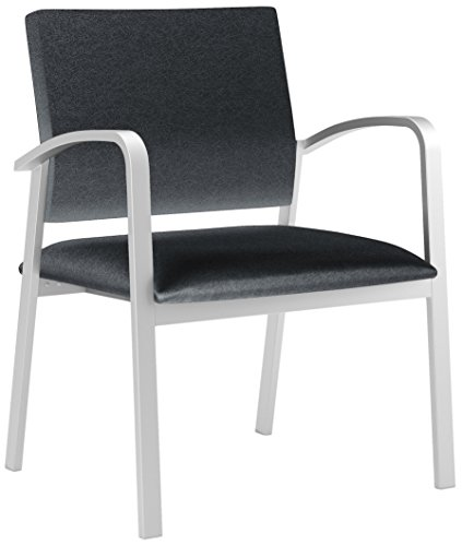 Health Care Guest Chair - 7